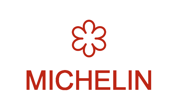 Guide Michelin Gut Lärchenhof