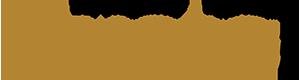 Gusto Logo Gut Laerchenhof