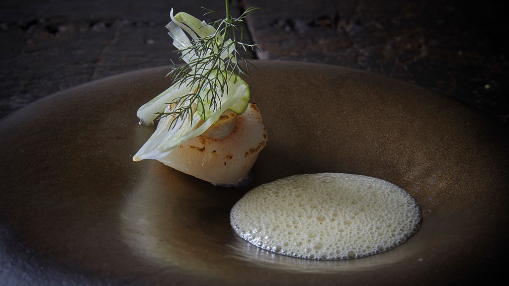 GutLärchenhof_Food2