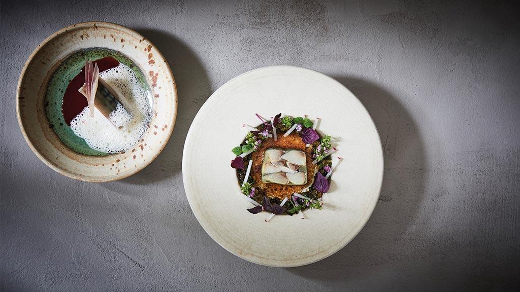 GutLärchenhof_Food4