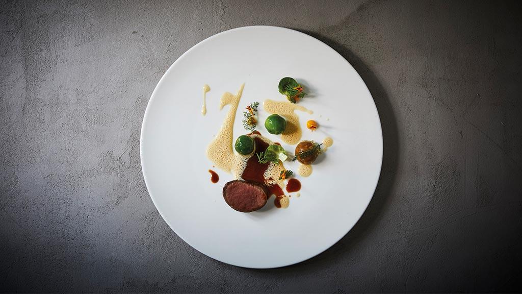 GutLärchenhof_Food5