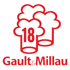 GaultMillau18