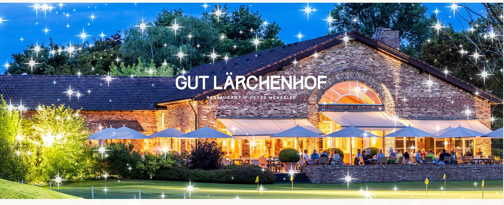 silvester laerchenhof1